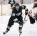 Megan Adair Women's Ice Hockey Recruiting Profile