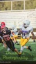 James Jointer Football Recruiting Profile