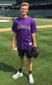 Andrew Hayes Baseball Recruiting Profile