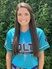 Grace Hiller Softball Recruiting Profile