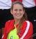 Sarah Melen Women's Soccer Recruiting Profile