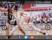 Jaki Rollins Women's Basketball Recruiting Profile