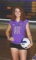Taylor Ricke Women's Volleyball Recruiting Profile