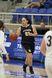 Kendall Hardin Women's Basketball Recruiting Profile
