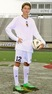 Kyle Hayes Men's Soccer Recruiting Profile