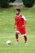 Jose Velez Men's Soccer Recruiting Profile