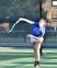 Friderike (Frida) Mudsam Women's Tennis Recruiting Profile