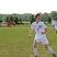 Allan Gutierrez Men's Soccer Recruiting Profile