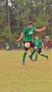 Saba Kheladze Men's Soccer Recruiting Profile