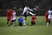 Anthony Harring Men's Soccer Recruiting Profile