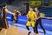 Alexandre Fanchini Men's Basketball Recruiting Profile