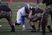 Jj Neal Football Recruiting Profile