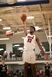 Antonio Gordon Men's Basketball Recruiting Profile