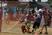 Jonathan Agness Men's Lacrosse Recruiting Profile