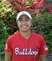 Alyssa Guitron Softball Recruiting Profile