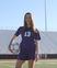 Alexa Chavez Women's Soccer Recruiting Profile