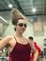 Erika Remington Women's Swimming Recruiting Profile