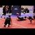 Athlete 2422832 square