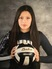Sophia De Santiago Women's Volleyball Recruiting Profile