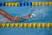 William McCloud Men's Swimming Recruiting Profile
