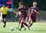 Ethan Romito Men's Soccer Recruiting Profile