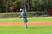 Athlete 2425370 square