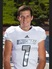Miles Hastings Football Recruiting Profile