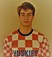Dylan Chapellat Men's Soccer Recruiting Profile