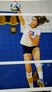 Gabby Chase Women's Volleyball Recruiting Profile