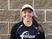 Ashley Pion Softball Recruiting Profile