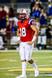 Kenneth Peyton Football Recruiting Profile