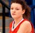 Emma Anderson Women's Basketball Recruiting Profile