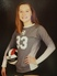 Ainslee Stepp Women's Volleyball Recruiting Profile