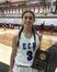 Orelle Gelbart Women's Basketball Recruiting Profile