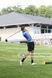 Brett Ostroski Men's Golf Recruiting Profile