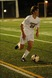 Jack Galante Men's Soccer Recruiting Profile