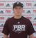 Cael Geijer Baseball Recruiting Profile