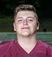 Sebastian Delasoudas Football Recruiting Profile