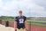 Logan O'Grady Football Recruiting Profile