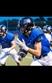 Jackson Ritter Football Recruiting Profile