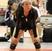 Jordan Jasperson Women's Volleyball Recruiting Profile
