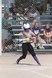 Grace Merritt Softball Recruiting Profile