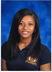 Jasmin Whitehead Women's Soccer Recruiting Profile