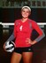 Hannah Cantrill Women's Volleyball Recruiting Profile