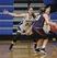 Amanda Gosweiler Women's Basketball Recruiting Profile