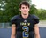 Evan Foster Football Recruiting Profile