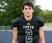 Evan Foster Football Recruiting Profile