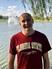 Nick Vance Men's Swimming Recruiting Profile