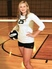 Trinaty Jeffers Women's Volleyball Recruiting Profile