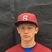 Jack Ten Hulzen Baseball Recruiting Profile